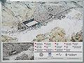 Hierapolis map 2009 04 27.jpg