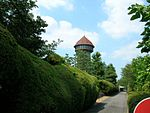 Higashiyama-WaterTower01.jpg