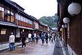 Higashiyama-higashi Kanazawa Ishikawa01n4272.jpg
