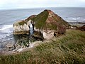 High Stacks Flamborough Head.jpg