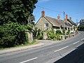 High Street - geograph.org.uk - 216499.jpg