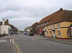 High Street - geograph.org.uk - 445251.jpg