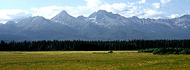 High Tatras south 2.jpg