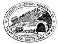 Highgate Archway Company seal.jpg