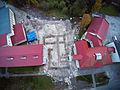 Hiiumaa Gümnaasiumi ehitus 2015 september.jpg