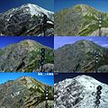 Hijiridake from kohijiri 2003 11 22etc.jpg