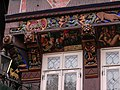 Hildesheim-Markt-Knochenhaueramtshaus.Front.Detail.05.JPG