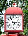 HildesheimBusbahnhof060529.jpg