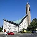 Hildesheim Paul-Gerhardt-Kirche (02).jpg