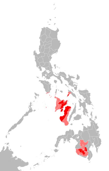 The Philippine Islands 1493-1803; Volume <a href=