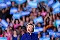 Hillary Clinton (30765263215).jpg