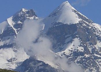 Himalayas through HP.jpg
