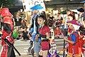 Himeji-Oshiro-Matsuri 2010 200.JPG