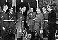 Himmlerencuentroconfranco1940.jpg