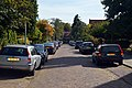Hindestraat, Hazenkamp, Nijmegen.jpg