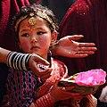 HinduDevoteeNepal.jpg