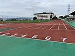Hirakata City Athletics Stadium.jpg
