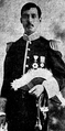 Hirokichi Mutsu-1899.png