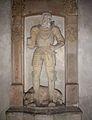 Hirschhorn-klosterkirche9-web.jpg