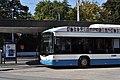 Hirslanden - Quartierimpression im September 2014 - Bild 13.JPG