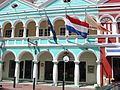 Historic Area of Willemstad, Inner City and Harbour, Curaçao-139160.jpg