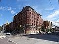 Historic Three Church Street, at the intersection of Church Street and The Esplanade, 2015 08 03 (2).JPG - panoramio.jpg