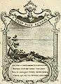 Historica notitia rerum Boicarum - symbolis ac figuris aeneis illustrata - in funere Caroli VII. Romanorum Imperatoris semp. aug. virtutum triumpho, solemnium quondam occasione exequiarum, accommodata (14745103871).jpg
