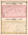 Historical atlas of Cowley County, Kansas LOC 2007633515-34.jpg