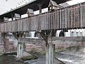 Historische Albbrücke - panoramio.jpg