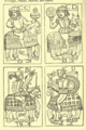 History of Playing Cards (1848) 47.png