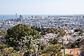 Hitachi City from Kamine Park 02.jpg