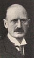 Hjalmar Wijk 1936.JPG