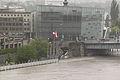 Hochwasser-Linz-02.06.2013-4.jpg