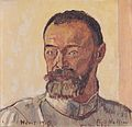 Hodler - Selbstbildnis von Néris - 1915.jpeg