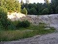 Hodoňovice, pískovna 2.jpg