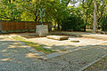 Hof, D-4-64-000-219, Gefallenendenkmal, Bild07.jpg