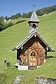 Hofkapelle Egg.JPG