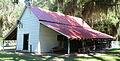 Hofwyl-Broadfield barn, Glynn County, GA, US.jpg