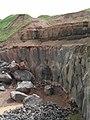 Hohenfels Quarry1.JPG