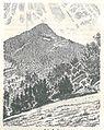 Hohenstaufen (Waldeyer-Hartz) b 305.jpg