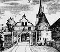 Hohes Tor Braunschweig 2.jpg