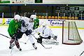 Hokeja spēlē tiekas Saeimas un Zemnieku Saeimas komandas (6818367619).jpg