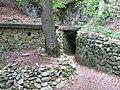 Holštejnská jeskyně 1.jpg