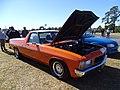Holden Ute (37363751445).jpg