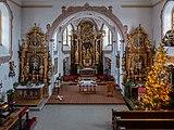 Hollfeld Kirche P1340457 HDR.jpg