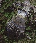 Hollywood Bowl USGS.jpg