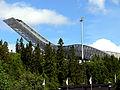 Holmenkollen Jump Tower 01.jpg