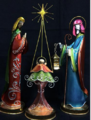 Holy Family by THE BLUESMITH COMPANY Philippines 07.png