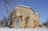 Holy Trinity Church - Antonovo.jpg
