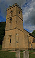 Holy Trinity Church Crockham Hill .jpg